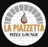 La Piazzetta Pizza Lounge