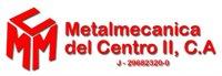 Metalmecanica del Centro II, C.A.