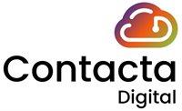 Contacta Digital