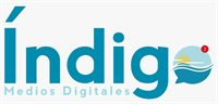 Índigo Medios Digitales