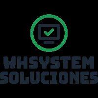 WHSystem Soluciones