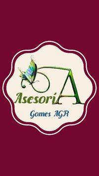 Asesoria Gomes AGR, F.P.