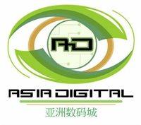 Asia Digital Import C.A.