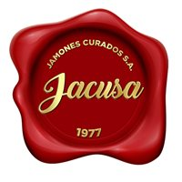 Jamones Curados Jacusa, S.A.