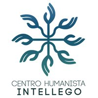 Centro Humanista Intellego