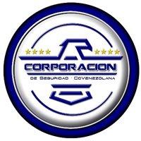 COVENEZOLANA C.A.