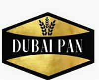 Distribuidora Dubai pan San Diego, C.A