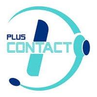 Plus contact 888 CA