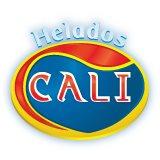 Helados Cali
