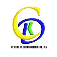 CENTRO DE DISTRIBUCION K-SA