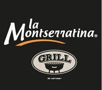 Montserratina Grill