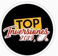 TOP INVERSIONES 2019, C.A