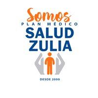 Plan Medico Salud Zulia