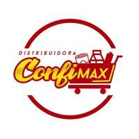 DISTRIBUIDORA CONFIMAX 2020