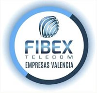 Corporacion Fibex Telecom C.A.