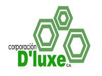 CORPORACION D'LUXE, C.A