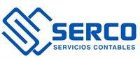 SERCO, C.A. Servicios Contables Computarizados