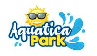 Aquatica Park