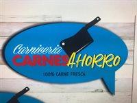 CARNESAHORRO CA