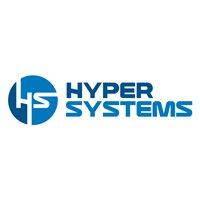 HYPER SYSTEMS