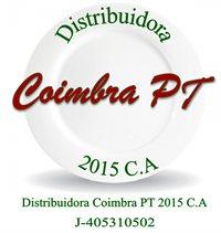 Distribuidora Coimbra