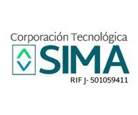 Corporacion Sima