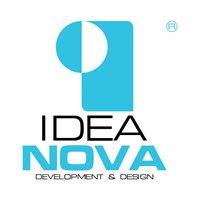 Ideanova Dev & Design.