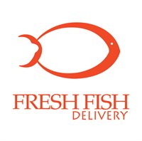 Fresh Fish Delivery