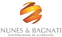 Distribuidora de Alimentos Nunes y Bagnati CA