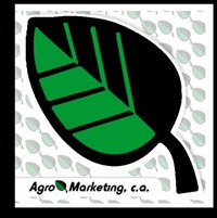 Agromarketing c.a.