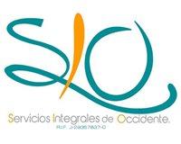 Servicios Integrales de Occidente, C.A.