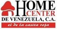 HOME CENTER DE VENEZUELA, C.A.