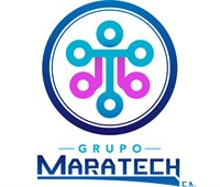 GRUPO MARATECH, C.A