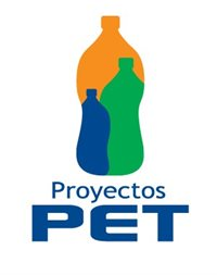 PROYECTOS PET