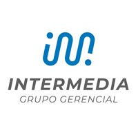 Intermedia Grupo Gerencial de Lara CA