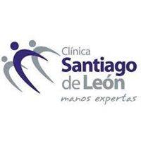 CLÍNICA SANTIAGO DE LEÓN, C.A