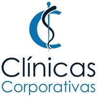 Clínicas Corporativas LATAM S.A.