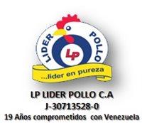 Lider Pollo