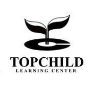 TopChild Learning Center