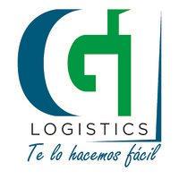 Global Uno Logistics de Venezuela, c.a.