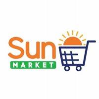 Sun Market c.a.