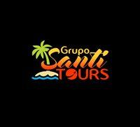 AGENCIA DE VIAJES Y TURISMO SANTI-TOURS C.A.