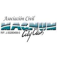 ASOC. CIVIL MAGNUM CITY CLUB