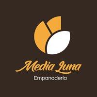 Empanadería Media Luna