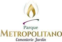 PARQUE CEMENTERIO METROPOLITANO DEL ESTE CA