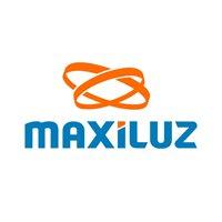 Inversiones Maxiluz,c.a.