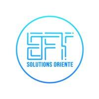 EFT Solutions Oriente, C.A.