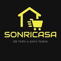Comercial Sonricasa C.A.