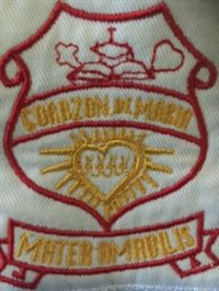 U.E.P. Colegio Corazón de María
