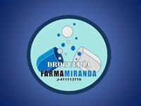Drogueria farmamiranda2018, c.a
